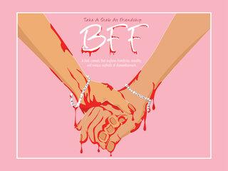 BFF nghĩa là gì? BFF được sử dụng như thế nào?