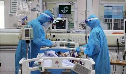 Đã có 980/1.068 bệnh nhân Covid-19 được chữa khỏi bệnh