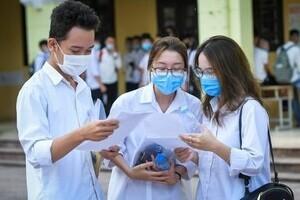 Nhiều trường tăng chỉ tiêu xét tuyển, điểm chuẩn ĐH sẽ biến động ra sao?