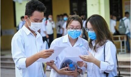 Khoa Ngoại Ngữ - Đại học Thái Nguyên tuyển sinh bổ sung năm 2020