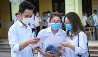 Đại học Nguyễn Tất Thành công bố điểm chuẩn thi đánh giá năng lực