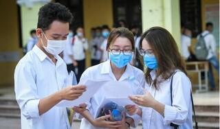 Đại học Nông Lâm TP.HCM tuyển sinh bổ sung năm 2020