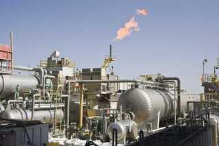 Giá gas hôm nay 23/9: Nhu cầu tiêu thụ giảm, giá gas giảm trở lại