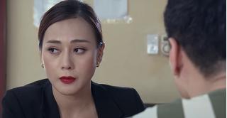 'Lựa chọn số phận' tập 67: Thắng boom và Tấn bàn nhau lừa Trang để thôn tính tài sản