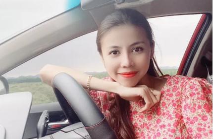 Hot girl chủ shop quần áo bị bắt vì cho vay nặng lãi