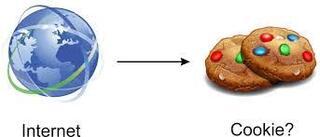Cookie là gì? Công dụng của Cookie trên trình duyệt ra sao?