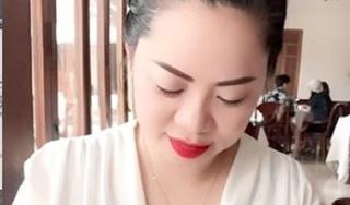Truy nã nữ đại gia gỗ Hải Phòng bỏ trốn cùng hơn 300 tỷ đồng