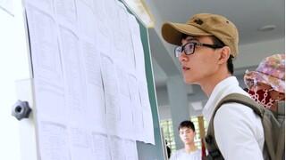 Điểm chuẩn Đại học Kinh Tế – Luật – Đại Học Quốc Gia TPHCM 2020 nhanh và chính xác nhất