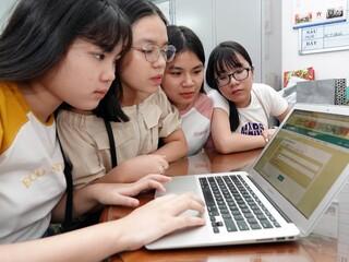 Điểm chuẩn Đại Học Bách Khoa Hà Nội 2020 nhanh và chính xác nhất