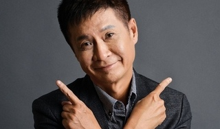 Đạo diễn Lê Hoàng: 'Xem clip đánh ghen chỉ khiến tâm hồn thêm nhiễm độc'