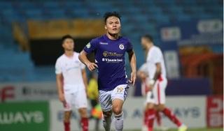 Chuyên gia chỉ ra các yếu tố để Quang Hải tỏa sáng ở Hà Nội FC