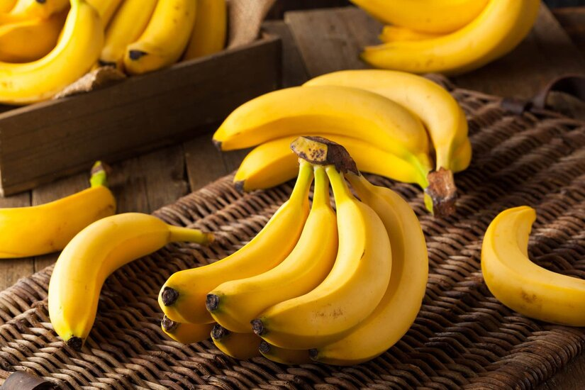 Đừng nên cho những loại thực phẩm này vào tủ lạnh vì sẽ vừa mất chất, vừa sinh độc