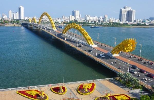 Từ 0h ngày 25/9, Đà Nẵng trở lại trạng thái bình thường
