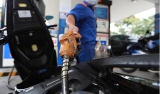 Giá xăng dầu 25/9: Giá dầu đảo chiều giảm trở lại