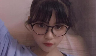 Khẩn trương tìm kiếm nữ sinh lớp 8 ở Sơn La mất tích sau khi đi chơi