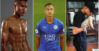Cầu thủ giàu nhất thế giới gia nhập CLB của Bồ Đào Nha