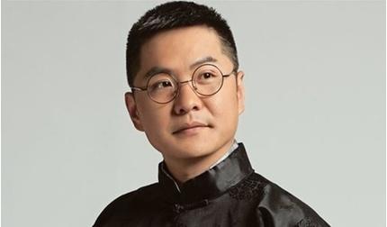 Nam diễn viên nổi tiếng Trung Quốc bị bắt vì hiếp dâm nữ sinh viên