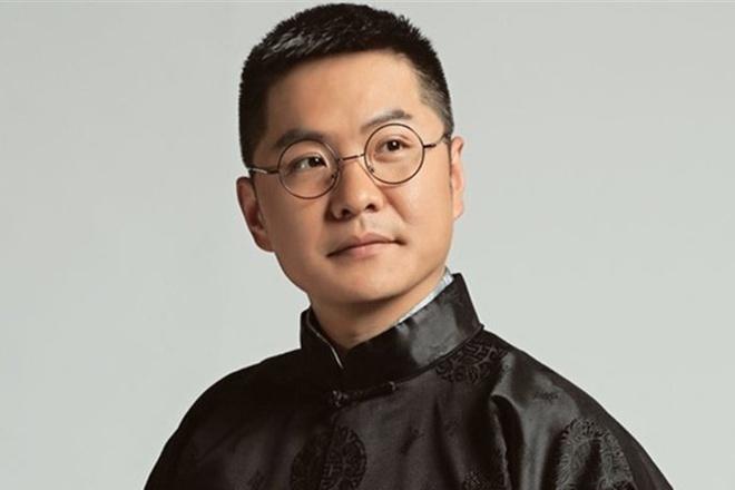 Nam diễn viên nổi tiếng Trung Quốc bị bắt sau cáo buộc hiếp dâm