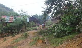 Tin tức trong ngày 25/9: Bắt nghi phạm sát hại hai mẹ con ở Nghệ An