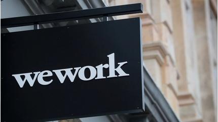 Hiện tượng WeWork là gì? Vì sao WeWork trượt dốc?