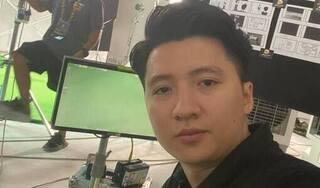 Tiếp tục lên mạng nói đạo lý, Trọng Hưng đang 'cà khịa' vợ cũ?