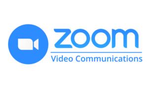 Zoom là gì? Các tính năng của Zoom Meetings