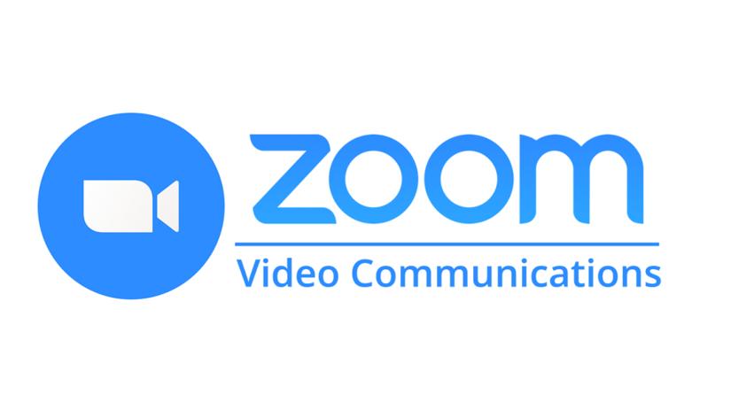 Các tính năng của Zoom Meetings