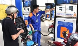 Giá xăng dầu 26/9: Giá dầu tiếp tục giảm