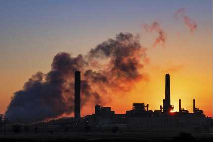 Giá gas hôm nay 26/9: Do nhu cầu suy yếu, giá gas giảm trở lại