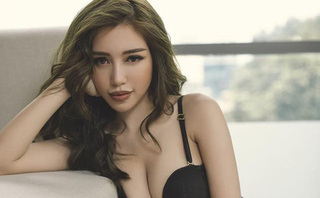 Elly Trần tiếp tục có phát ngôn gây chú ý về 'kẻ thứ 3'