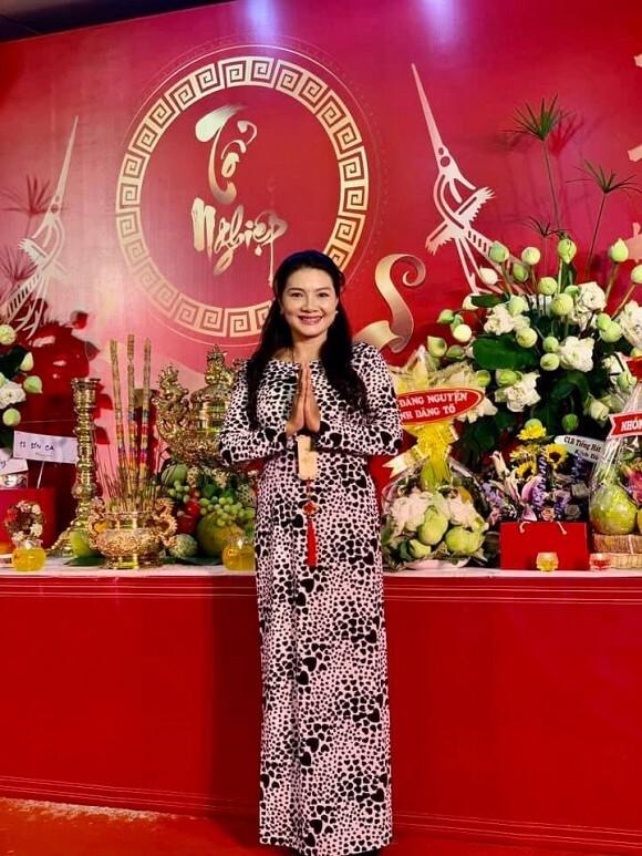 Tin tức giải trí Việt 24h mới nhất, nóng nhất hôm nay ngày 27/9/2020