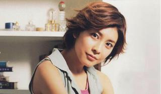 Nữ diễn viên nổi tiếng Nhật Bản tự tử tại nhà riêng sau 8 tháng sinh con