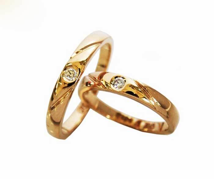 Vàng Ý là gì? Những điều cần biết về vàng Ý