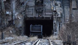 Cháy mỏ than ở Trung Quốc, 16 người thiệt mạng