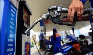 Giá xăng dầu 28/9: Giá dầu ghi nhận tiếp tục giảm