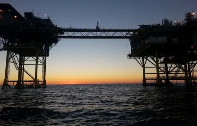 Giá gas hôm nay 28/9: Nhu cầu tiêu thụ được cải thiện, giá gas tăng trở lại