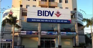 Bắt nguyên Giám đốc BIDV Chi nhánh Phú Yên