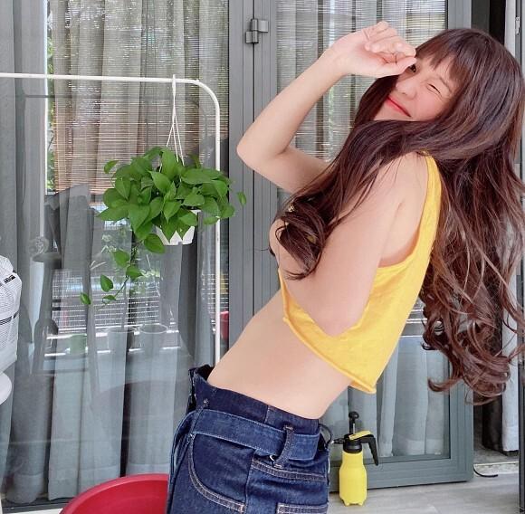 Tin tức giải trí Việt 24h mới nhất, nóng nhất hôm nay ngày 29/9/2020