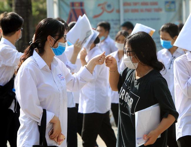 Đại học Sư Phạm Kỹ Thuật Nam Định tuyển sinh bổ sung 2020