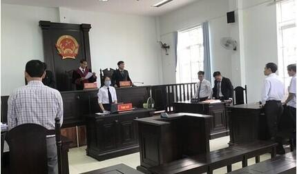 Hành khách phải cưa chân thua kiện Công ty Phương Trang
