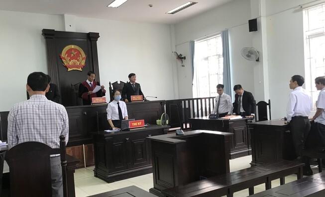 TP.HCM: Hành khách quá cố thua kiện nhà xe Phương Trang