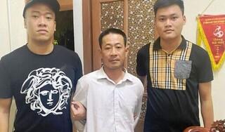 Sau 4 tiếng, kẻ truy sát gia đình vợ cũ làm 3 người thương vong bị bắt