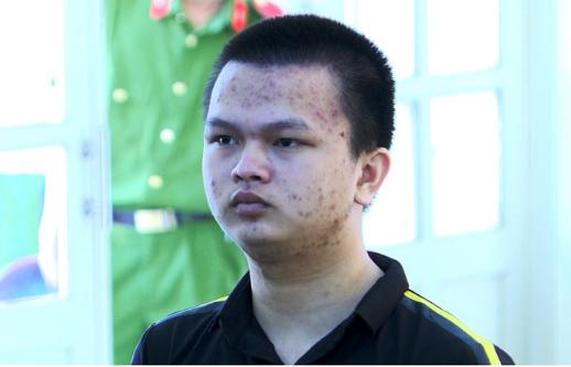 Hai mẹ con bắn chết chồng, cha ở Lâm Đồng lĩnh án