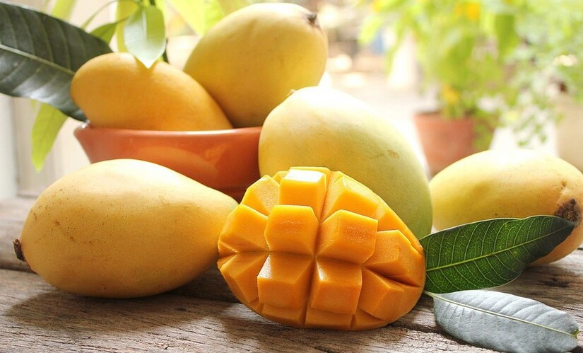 Những loại quả có khả năng phòng chống ung thư cực tốt bạn nên ăn mỗi ngày
