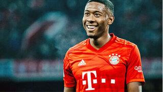 MU chuẩn bị mua cầu thủ của Bayern Munich và Chelsea?