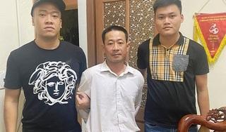 Lời khai của gã con rể truy sát gia đình mẹ vợ cũ khiến 2 người tử vong