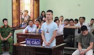 Tin tức pháp luật ngày 29/9: Dùng dao chém phó chủ tịch xã
