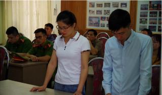 Thêm 2 bác sĩ ở Hà Giang bị khởi tố vì làm giả giấy khám sức khỏe