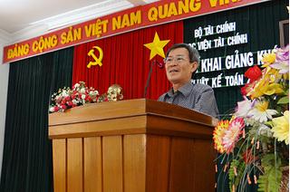 Nhiều cựu giám đốc, phó giám đốc sở Khánh Hòa bị kỷ luật