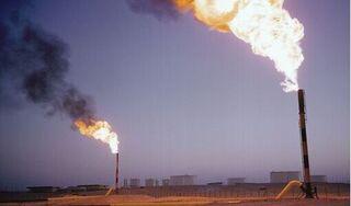 Giá gas hôm nay 30/9: Giá gas tăng trở lại do nhu cầu phục hồi